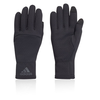 adidas ClimaHeat Gloves - AW19