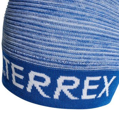 adidas Terrex Logo Beanie-Mütze - SS20