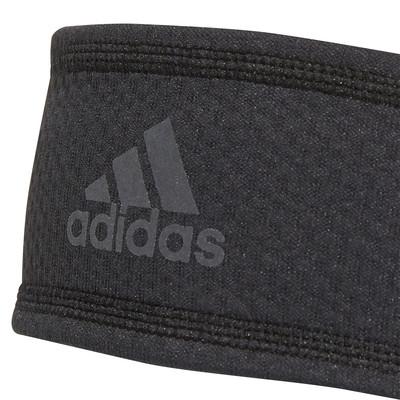 adidas ClimaHeat bandeau - AW19