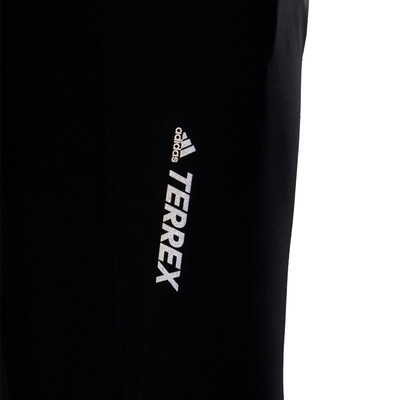 adidas Terrex Xperior Walking Trousers - SS20