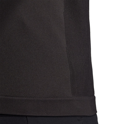 adidas Terrex Primeknit Top - SS20
