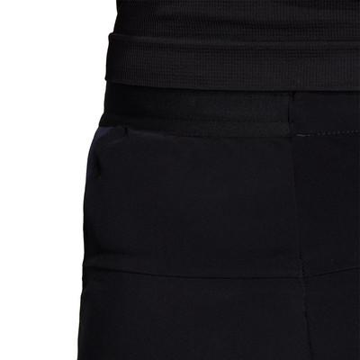 adidas Terrex Skyrunning Solid para mujer pantalones - SS20