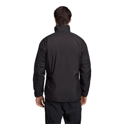 adidas Terrex Insulated chaqueta - SS20