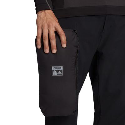 adidas Terrex Insulated Jacket - AW19