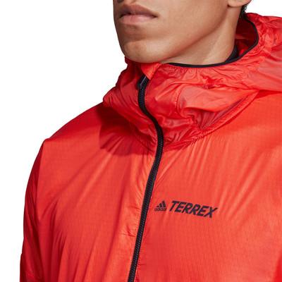 adidas Terrex Agravic Jacket - AW19