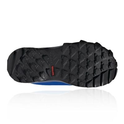 adidas Terrex Climawarm CP Junior Walking Boots- SS20