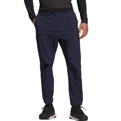 adidas Terrex Hiking Pants - AW19