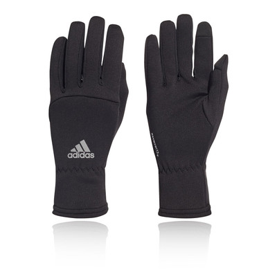 adidas Climawarm Gloves - AW19