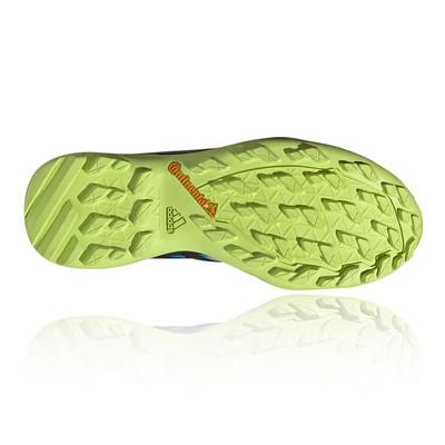 adidas Terrex Swift R2 GORE-TEX chaussures de marche