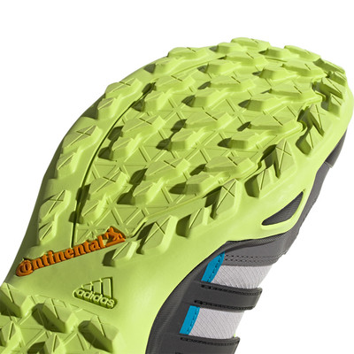 adidas Terrex Swift R2 GORE-TEX Walking Shoes