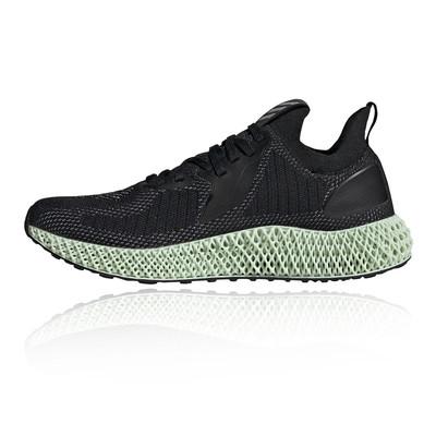 adidas Alphaedge 4D zapatillas de running  - SS20