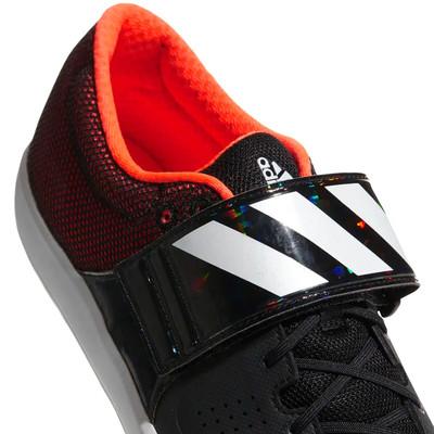 adidas adiZero Shotput zapatillas