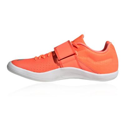 adidas adizero Discus/Hammer Shoes - SS20