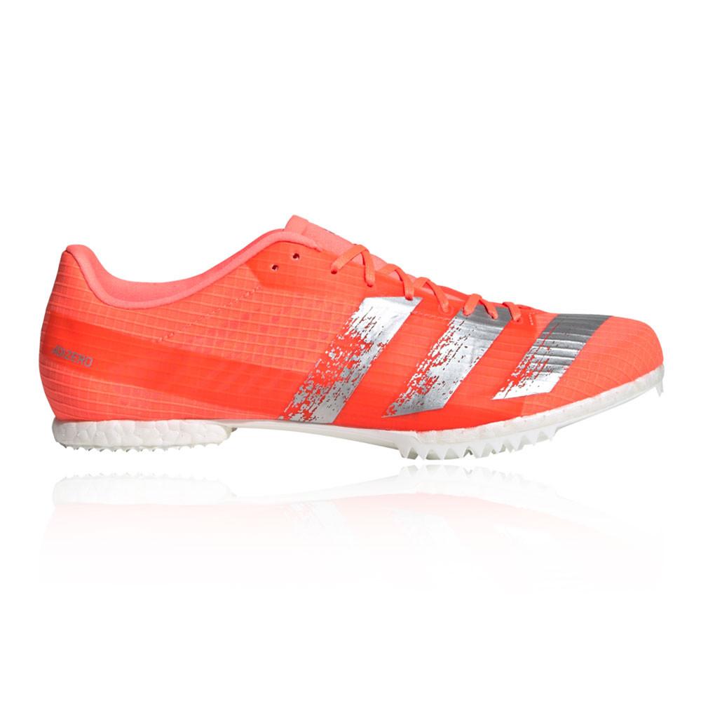 adidas adizero MD Running Spikes - SS20