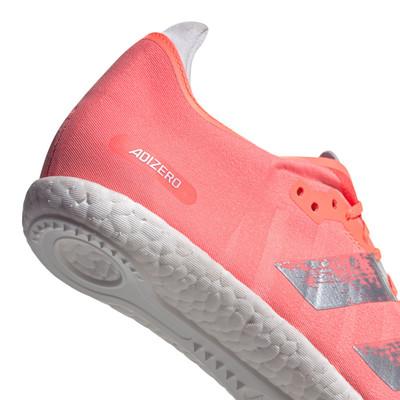 adidas adizero Avanti Running Spikes - SS20