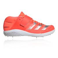 adidas adizero javelot chaussures à pointes SS20
