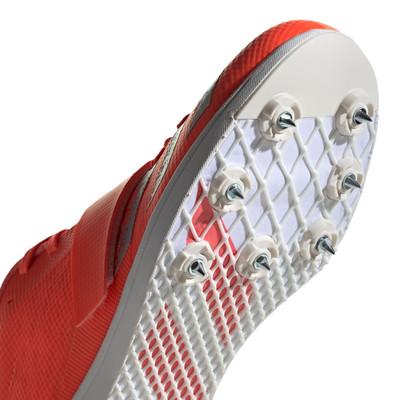 adidas adizero Triple Jump/Pole Vault Spikes - SS20