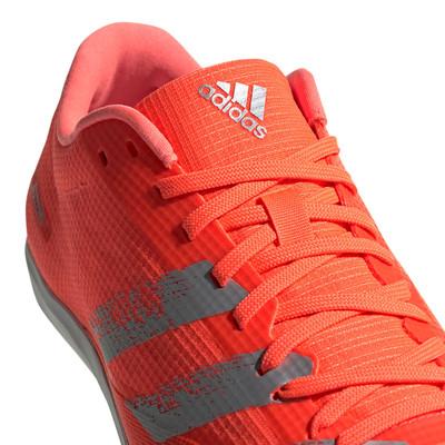 adidas adizero Long Jump Spikes - SS20