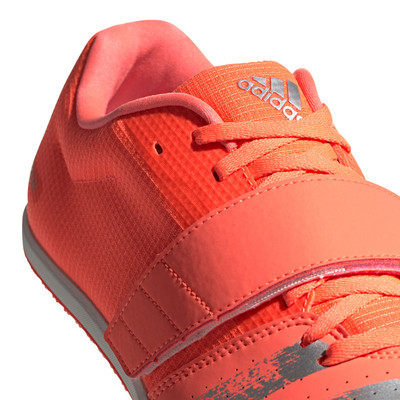 adidas Jumpstar Track And Field Spikes - SS20