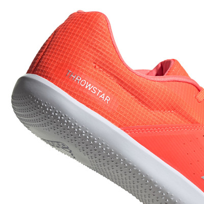 adidas Throwstar Track and Field Spikes - SS20