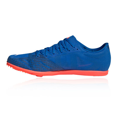 adidas Distancestar Running Spikes - SS20