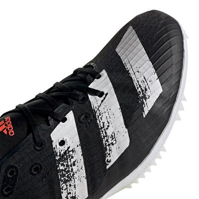 adidas adizero Ambition zapatillas de running con clavos - SS20