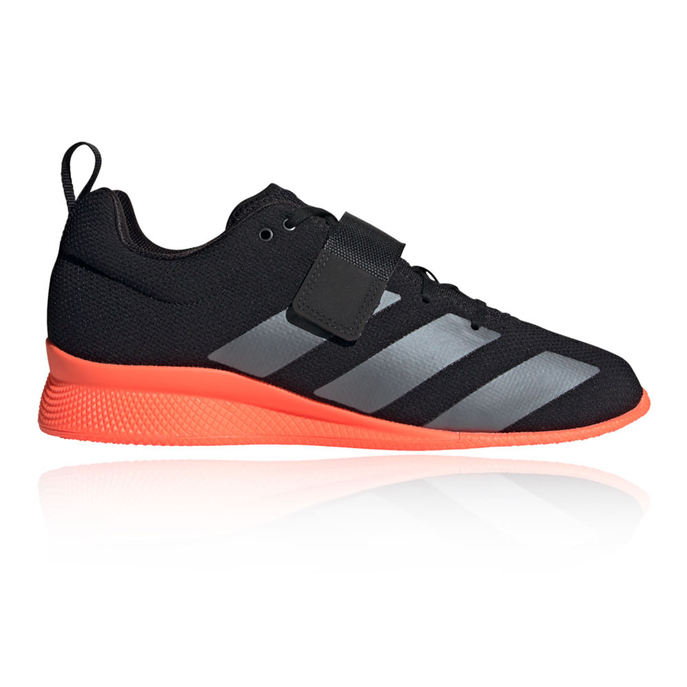 adidas adipower Weightlifting II zapatillas - SS20
