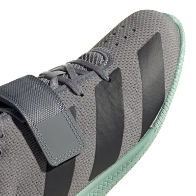 adidas adipower Weightlifting II schuhe - SS20