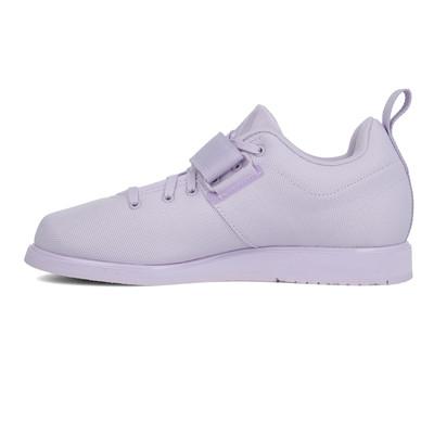 adidas Powerlift 4 para mujer Weightlifting zapatillas - SS20