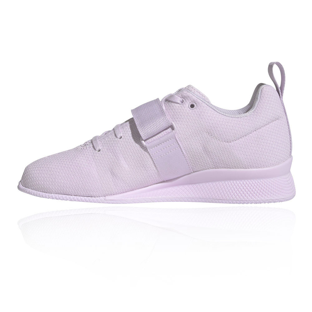 adidas adipower Weightlifting II femmes chaussures SS20