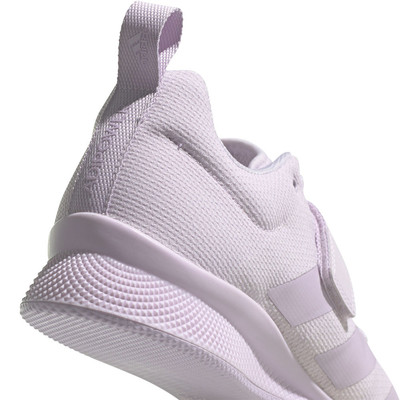 adidas adipower Weightlifting II Women's Shoes - SS21