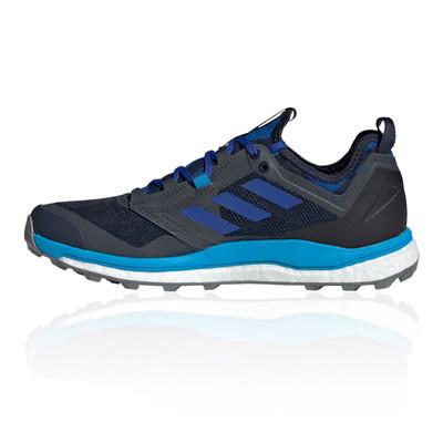 adidas Terrex Agravic XT TLD Trail Running Shoes