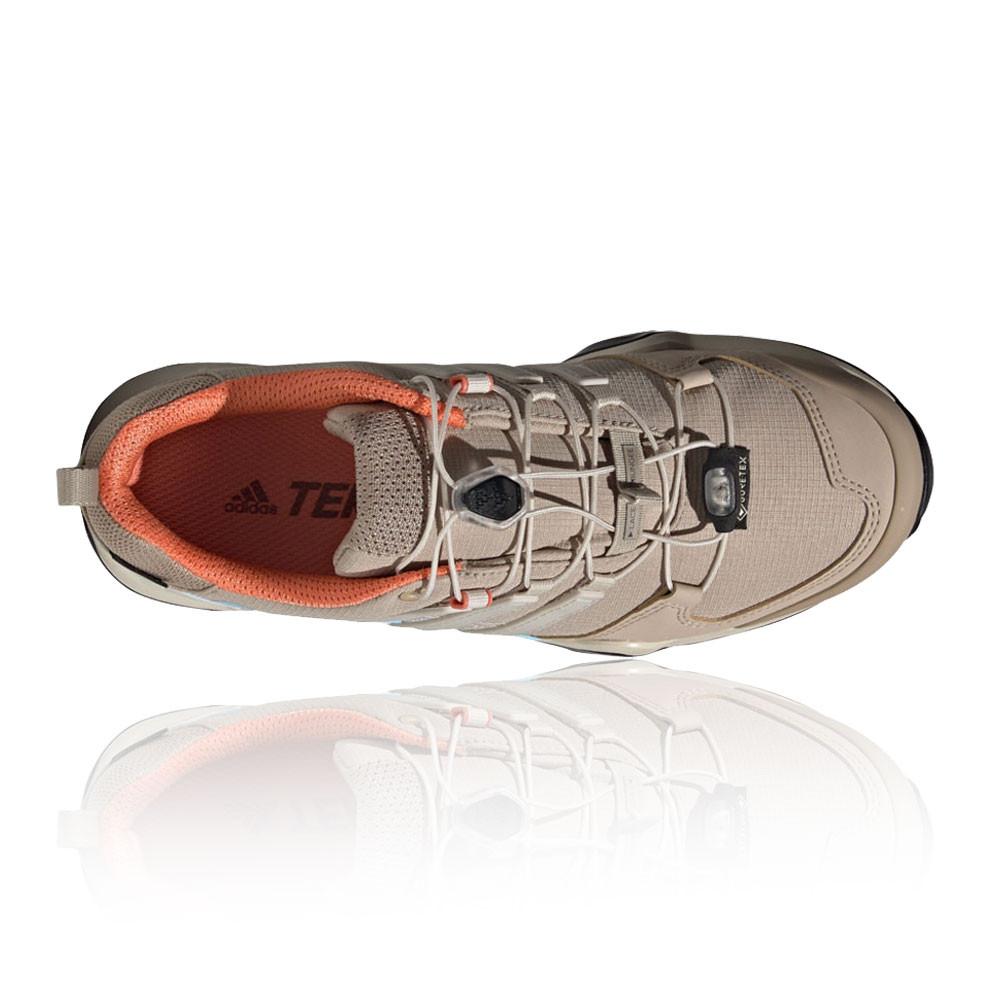 adidas Terrex Swift R2 GORE TEX per donna trail scarpe da passeggio AW19
