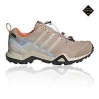 adidas Terrex Swift R2 GORE TEX Damen Traillauf Walkingschuhe SS20