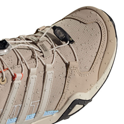 adidas Terrex Swift R2 GORE-TEX Women's Trail Walking Shoes - AW19