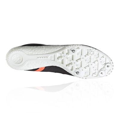 adidas adizero Avanti zapatillas de running con clavos - SS20