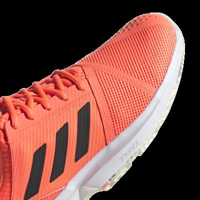 adidas CourtJam Bounce zapatillas de tenis - SS20