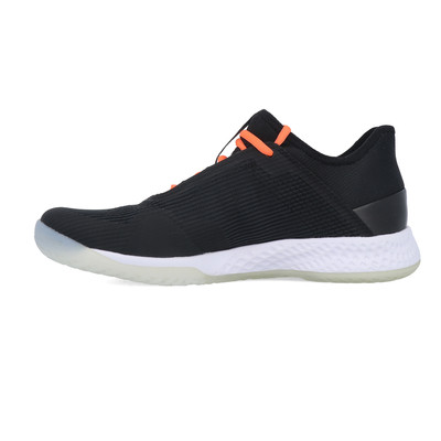 adidas adizero Club Court Shoe - SS20