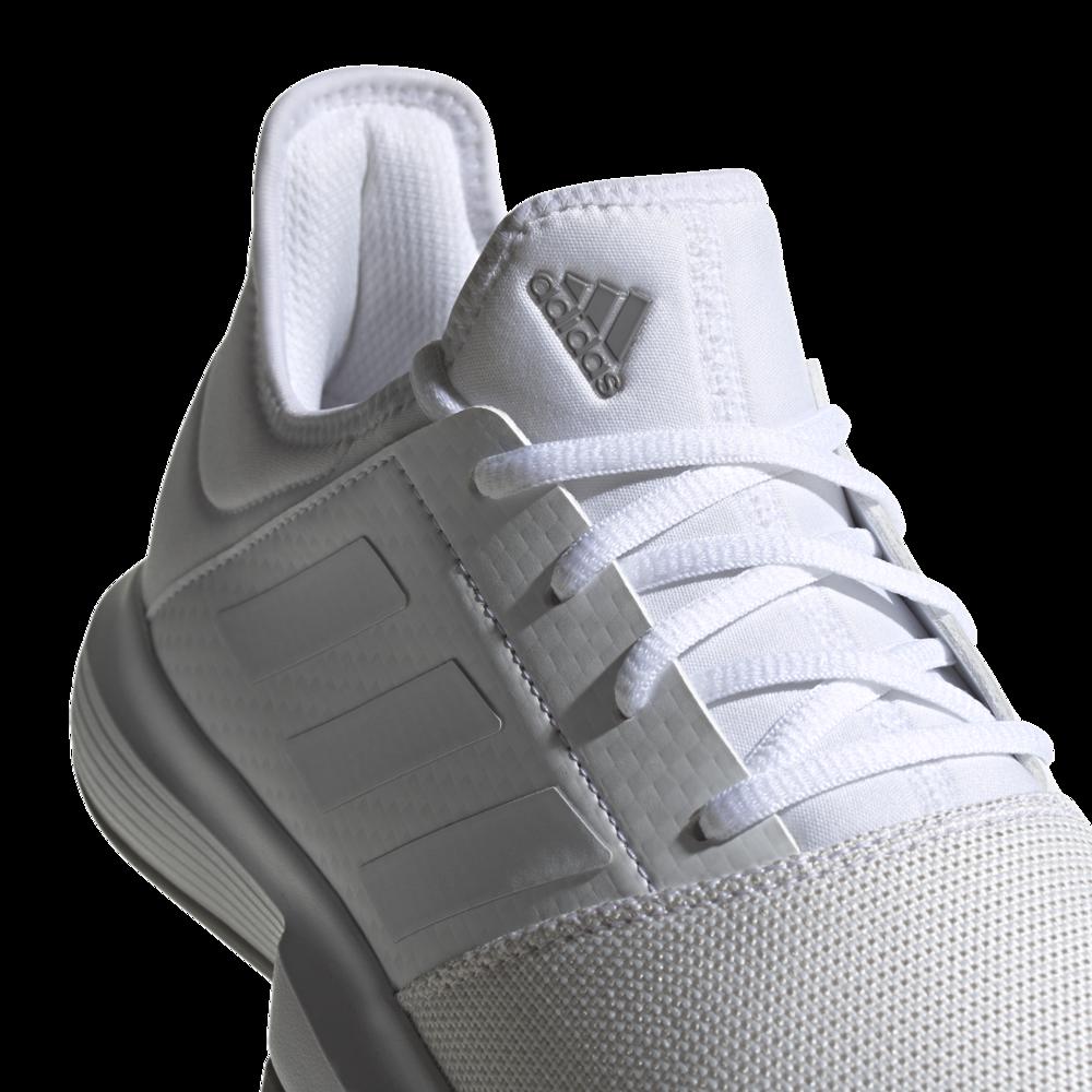 adidas GameCourt tennisschuh SS20