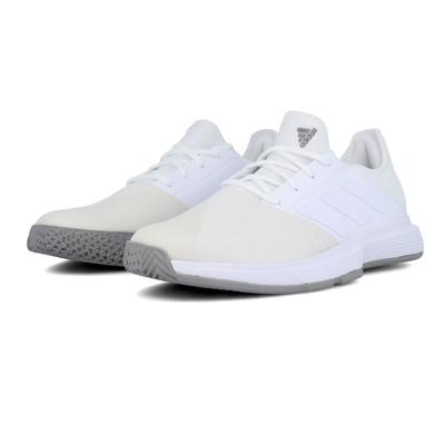 adidas GameCourt Tennis Shoe - SS20