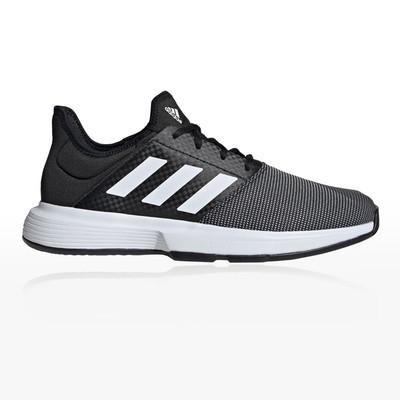 adidas GameCourt Tennis Shoes - SS20