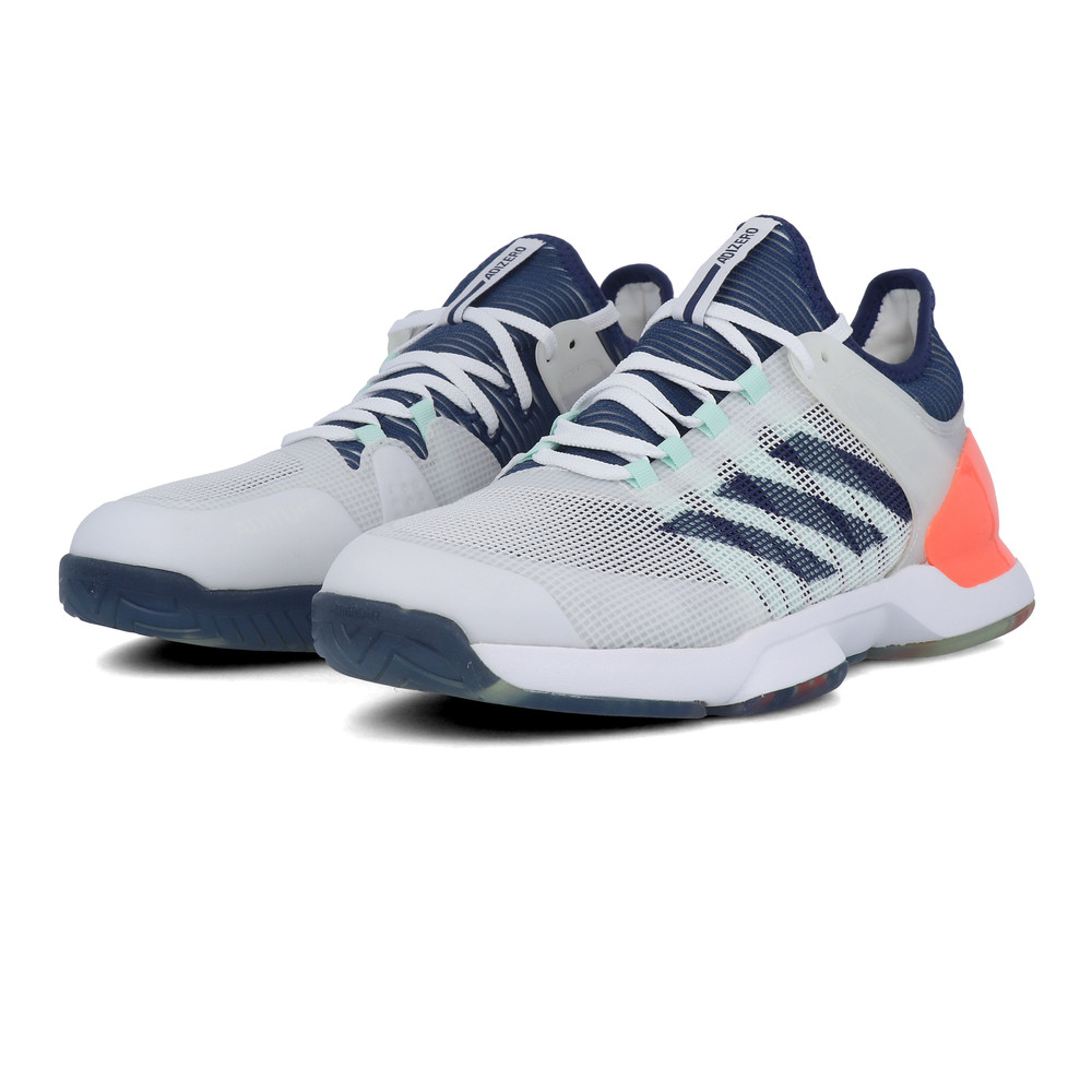 adidas adizero Ubersonic 2 Tennis Shoes - SS20