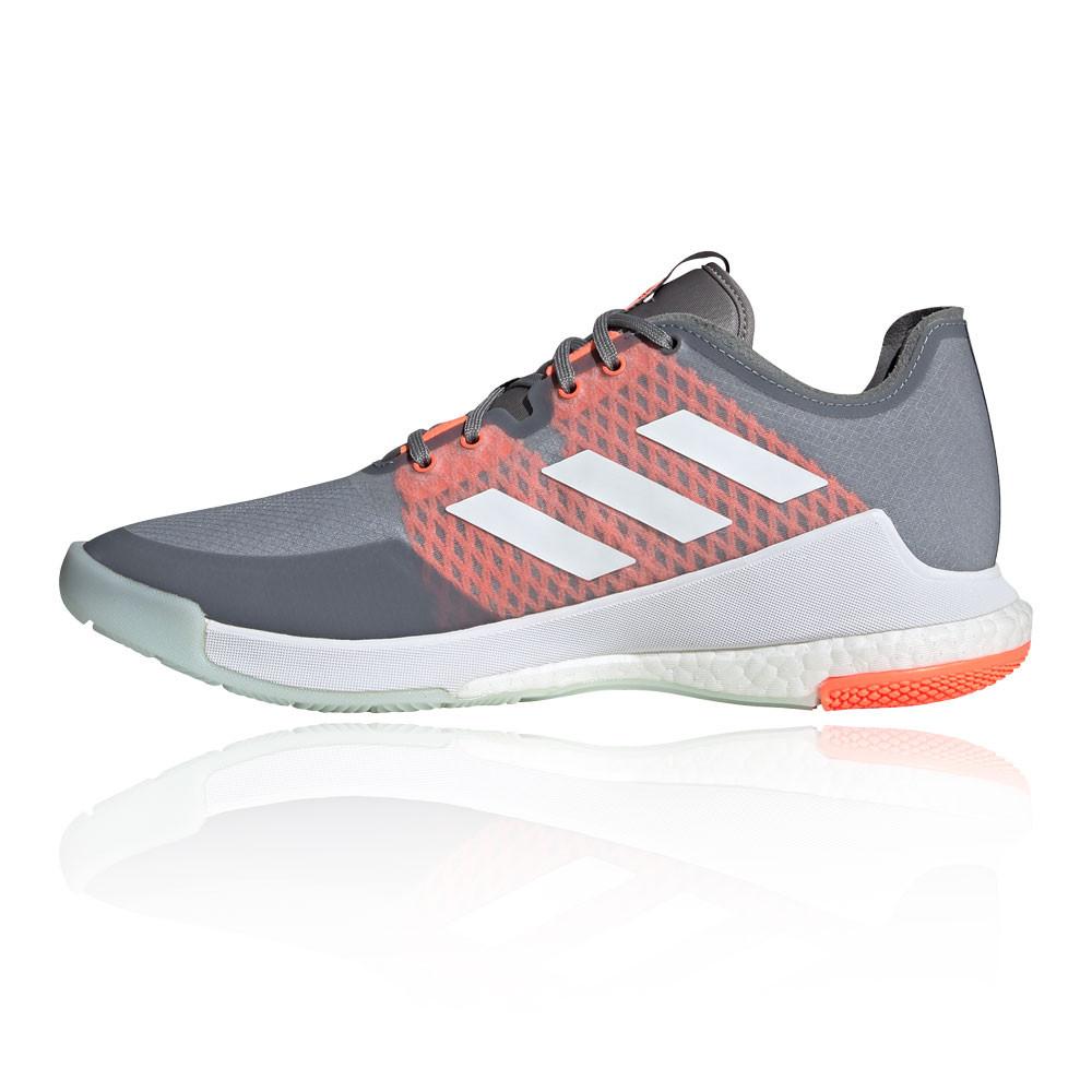 adidas CrazyFlight chaussures de sport en salle SS20