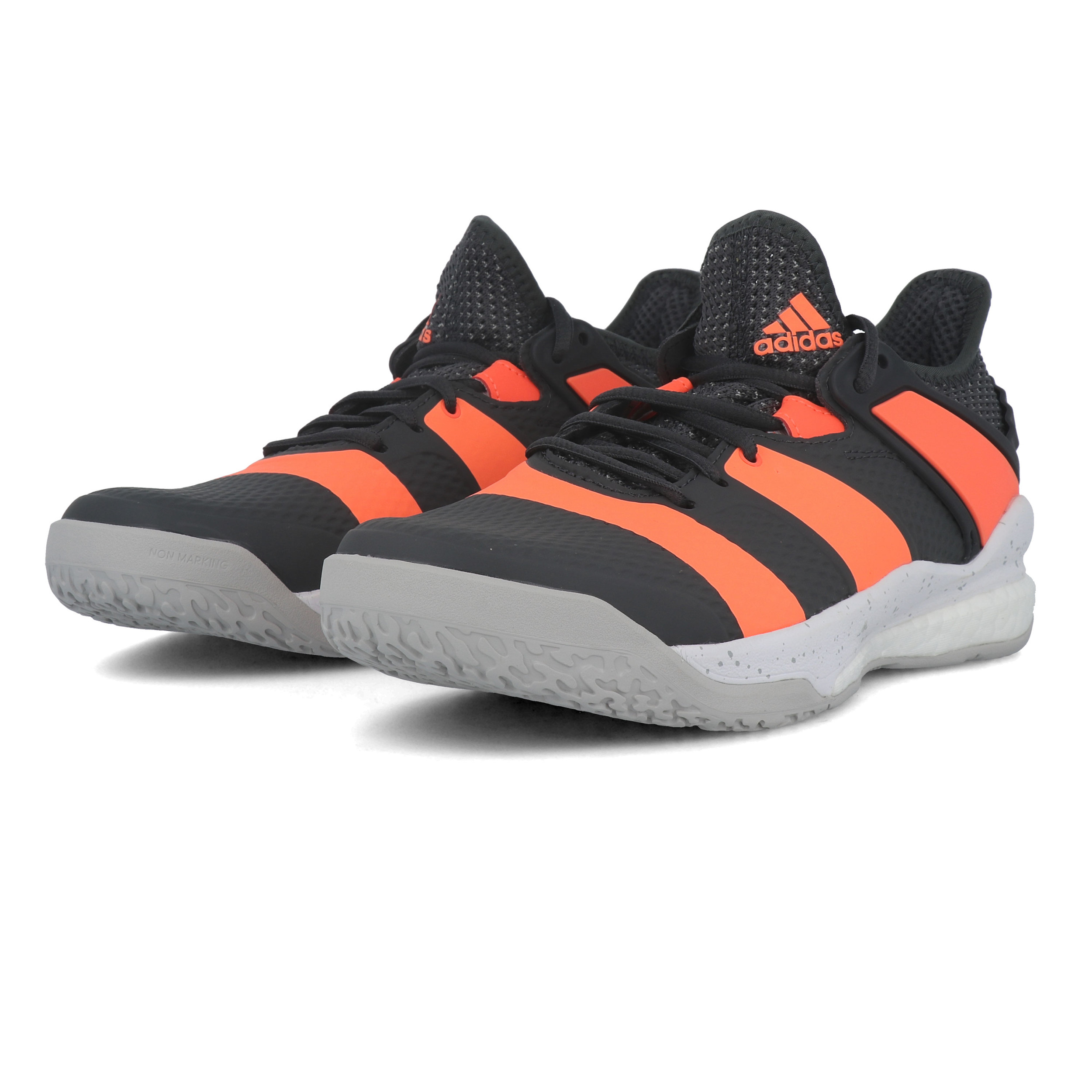 adidas Stabil X Indoor Court Shoes SS20