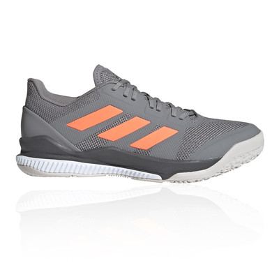 adidas Stabil Bounce Shoes - SS20