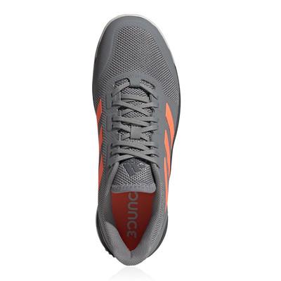 adidas Stabil Bounce zapatillas - SS20