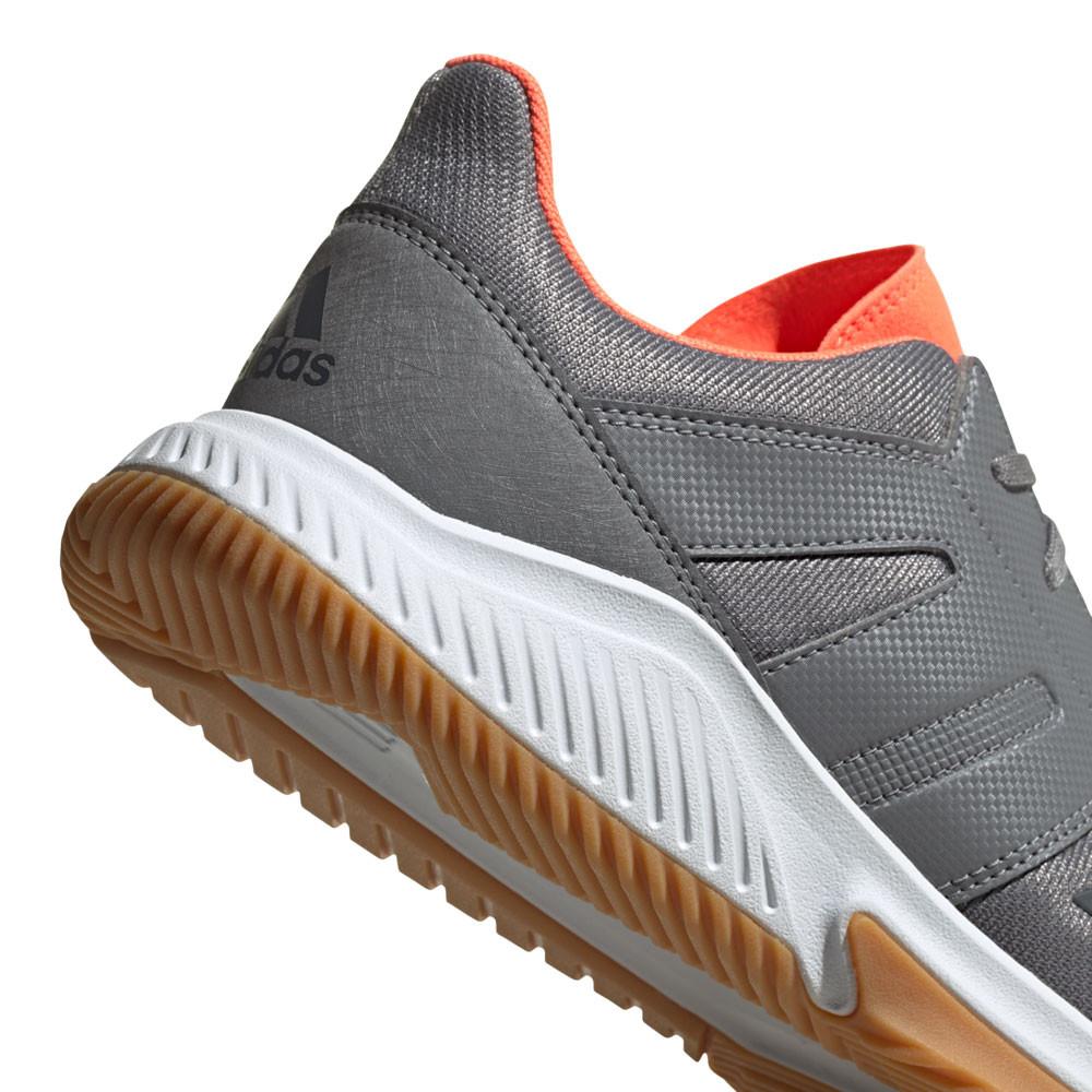 adidas Essence chaussures de sport en salle SS20