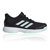 size 7 best price many styles Adidas Chaussures | SportsShoes.com