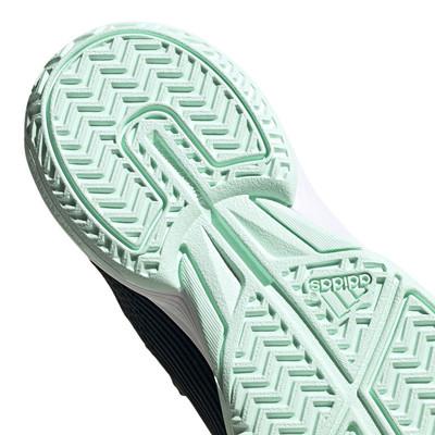 adidas Adizero Club junior chaussures de tennis - SS20