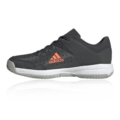 adidas Court Stabil Junior zapatillas indoor - SS20